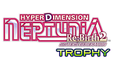 Hyperdimension Neptunia Re;Birth2