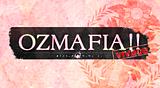 OZMAFIA!! -vivace-