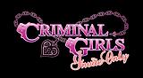 Criminal Girls: Invite Only Trophy Set
