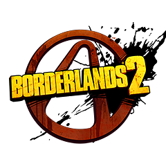 Borderland Defender Round Two