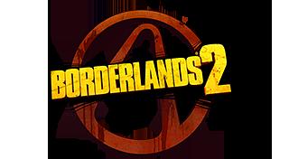 Borderlands™ 2