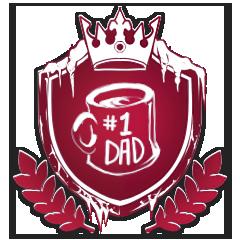 #1 Daventry Dad