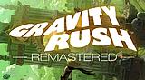 GRAVITY RUSH 重力異想世界 REMASTERED