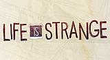 Life Is Strange™