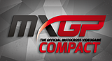 MXGP - The Official Motocross Videogame Compact