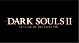DARK SOULS? Ⅱ: Scholar of the First Sin