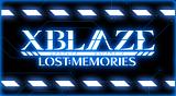 XBLAZE LOST : MEMORIES