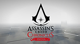 Assassin's Creed? Chronicles: India
