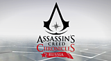 Assassin's Creed? Chronicles: Russia