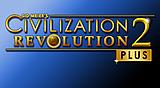 文明帝國:革新 2+