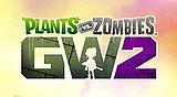 植物大戰殭屍:花園戰爭 2
