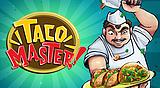 Taco Master - Vita