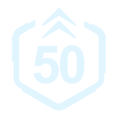 Level 50