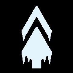 Simple Geometry