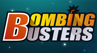 Bombing Buster