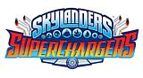 Skylanders® SuperChargers