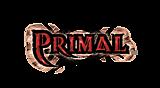 Primal™