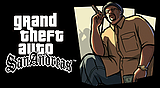 Grand Theft Auto: San Andreas®