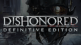 Dishonored? Definitive Edition