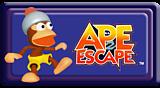 Ape Escape(TM) 2