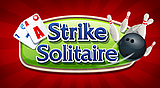 Strike Solitaire