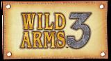 Wild Arms 3(TM)