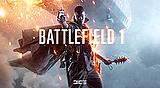 Battlefield? 1