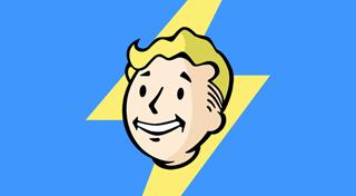 Трофеи игры Fallout 4
