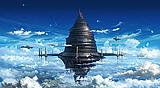 刀劍神域 Re:―虛空斷章―