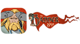 The Banner Saga Trophies