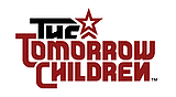 The Tomorrow Children?