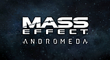 Mass Effect?: Andromeda