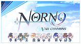 NORN9 VAR COMMONS