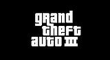 Grand Theft Auto(R) 3