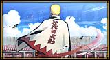 火影忍者疾風傳 終極風暴4