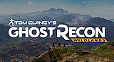 Tom Clancy's Ghost Recon? Wildlands