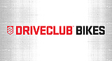 DRIVECLUB™ BIKES