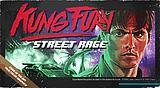 Kung Fury: Street Rage