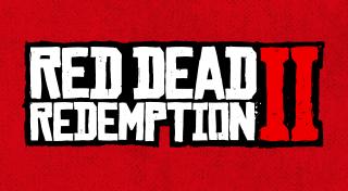 Трофеи игры Red Dead Redemption 2