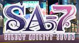 SA7 -Silent Ability Seven-