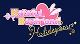 Hatoful Boyfriend - Holiday Star