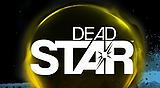 Dead Star™