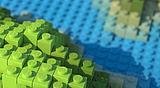 LEGO® 世界