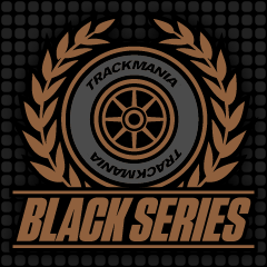 Black Series clear