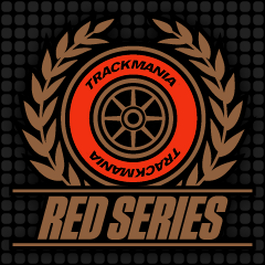 Red Series clear