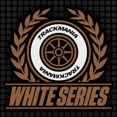 White series clear