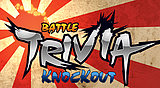 Battle Trivia Knockout