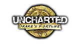 Uncharted: Drake's Fortune? Remastered