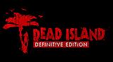 Dead Island - Definitive Edition