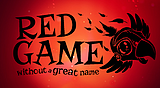 Red Game Without Great Name